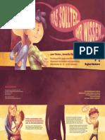 broschüre_sexueller+missbrauch