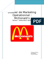 Dossier de Marketing Opérationnel.docx