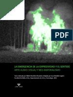 TesisPostLectura.pdf