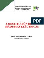 Constitucion Maq Elec