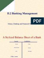 Banking Management(1)
