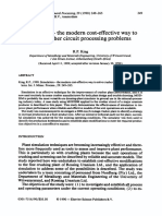 Simulation - the modem cost-effective way to.pdf