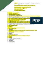II Parcial Geo Resumen