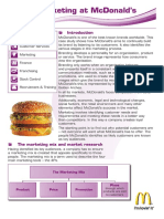 mcd_marketing.pdf