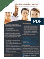 poster education innovators-2