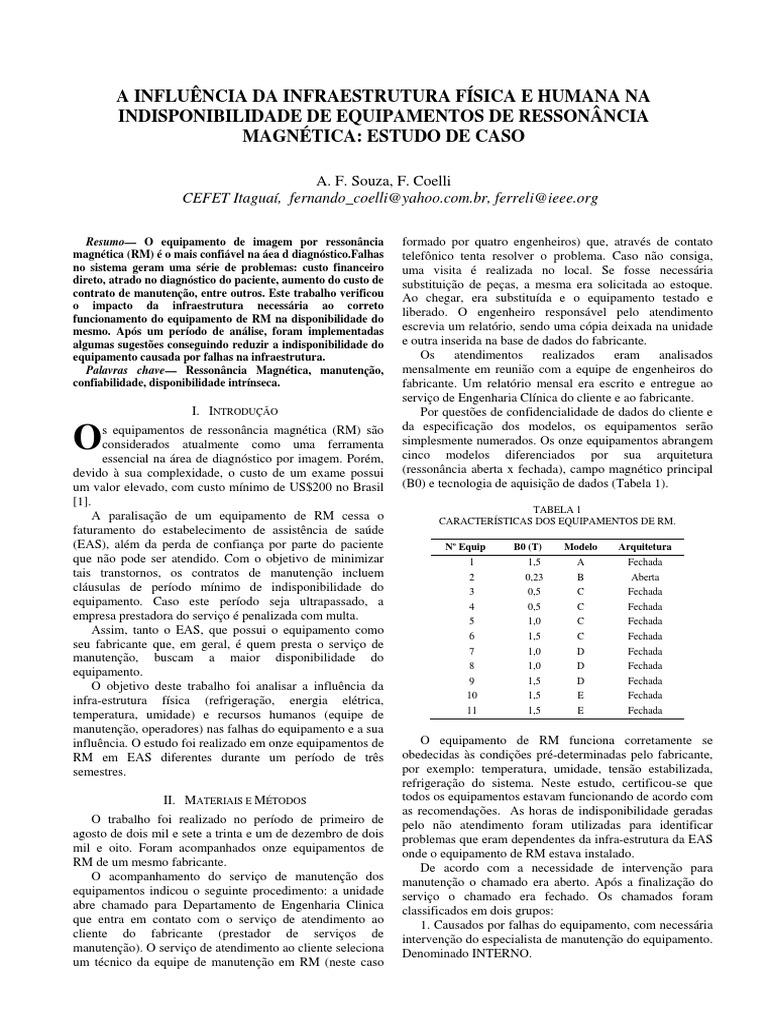 SABI_2009_completo.pdf