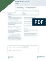 Caudalnormal_caudal-ct.pdf