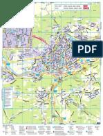 Plan Innsbruck