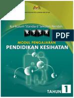 modulpengajaranpendkesihatanthn1-130205002150-phpapp01.pdf
