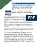 internetCini.doc