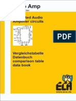 audiomuster.pdf