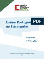 Programa_EPE_A1.pdf