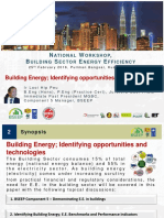 BSEE Technologies 25Feb16