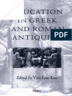 140348062-Education-in-Greek-and-Roman-Antiquity.pdf