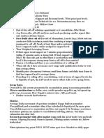 Gold ETF Guide