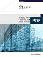 BIM THE VALUE DIMENSION_060715_dwl_pc.pdf
