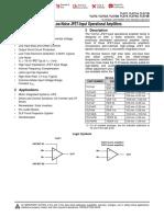 tl072.pdf