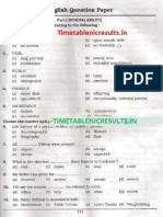 BSNL-TTA-Questions-Papers.pdf