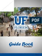 UFL Guidebook for Freshers(0.2)