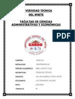PORTAFOLIO TEORIA DEL ESTADO.. F.J.pdf