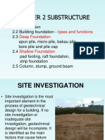 CHAPTER 1 Substructure.pdf