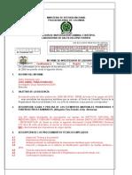Fpj-13 Informe Investigador de Laboratorio