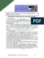 01_Como_hablar_conlos_hijos_dela_enfermedad-yla_muerte.pdf