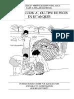 GT6 Intro al Cultivo.pdf