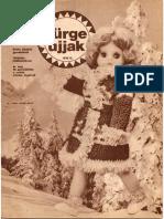 F.U.1978_XXII.evf.12.sz.pdf