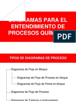 1Diagramadeflujo.pdf