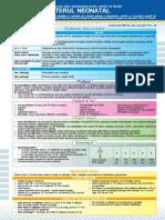 icter neonatal medici familie.pdf