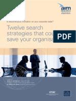 12 search strategies.pdf