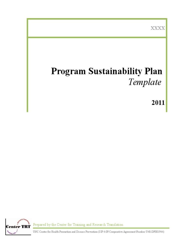 Susttainability plan template ctrt sustainability psychology susttainability plan template ctrt sustainability psychology cognitive science maxwellsz