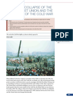 Cold War Text Ch 17
