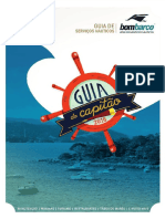 Guia Do Capitao 2016 Bombarco