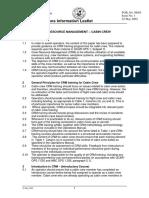 FOIL 06-03_ CRM for cabin crew.pdf