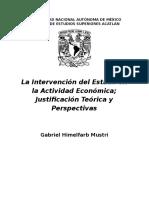 La_Intervencion_del_Estado_en_la_Activid (4).docx