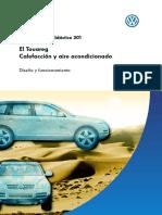 Calefaccion_y_aire_acondicionado.pdf
