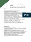 Articulo de Clase Del 25 Endodoncia