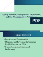 Agency Problem, Compensation and Performance management.pdf