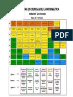 MapaPeriodos OptativasPlan06.pdf