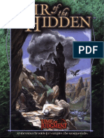 WoD - Vampire The Masquerade - Time of Judgement - Lair of The Hidden.pdf