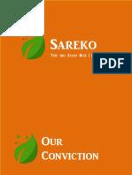 sareko_marketTEF.pdf
