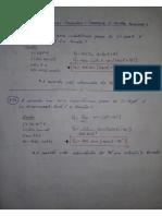 Seminário cap.3 Edminister_equipe 1.pdf
