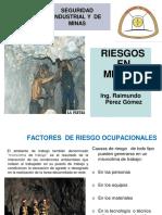 2Riesgos en Minería.pdf