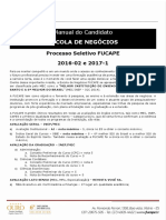 Manual Do Candidato Vest Fucape 2016-2 e 2017-1_novo (1)