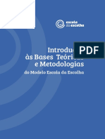 1-INTRODUCAO-AS-BASES-DO-MODELO.pdf