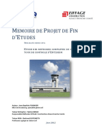 Mémoire PFE Methodes Completes