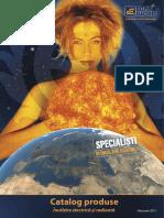 catalog-fenix.pdf