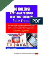 AyatPromosiToneExcel-Jutawan-Network.pdf